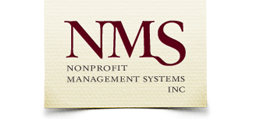 Nonprofit Management Systems